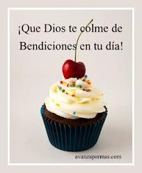 imagenes y mensajes cristianos para mujeres imágenes y tarjetas de cumpleaños cristianas para mujeres avanza
