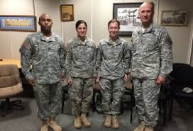 first female soldiers graduate elite army ranger school female students making history by graduating from army ranger school