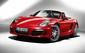 Porsche Macan Red - 2017 porsche macan red color test drive 2851 nuevofence com