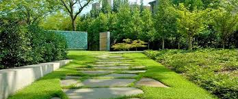 landscaping companies in uae offer splendid services in sharjah