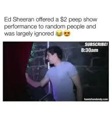 Peep Show Meme - 25 best memes about peep show peep show memes