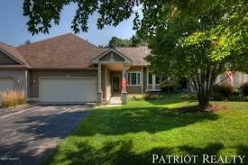 Grand Rapids Zip Code Map by Homes For Sale Grand Rapids Mi By Zip Code Doug Hansen Real Estate