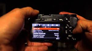 best digital camera for action shots and low light how to shoot in low light with sony a7 a6000 a6300 series cameras