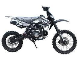 kids motocross bikes sale amazon com taotao db17 125cc dirt bike for kids cheap dirt bikes