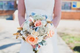 Wholesale Flowers Philadelphia - pennypack flowers flowers philadelphia pa weddingwire