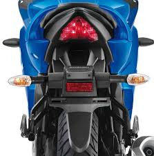 cbr bike price and mileage suzuki gixxer sf price gst rates suzuki gixxer sf mileage