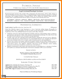free resume objective sles for administrative assistant legal assistant resume objective sle secretary administrative