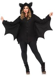 womens bat costume plus size masquerade express