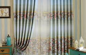 Gorgeous Curtains And Draperies Decor Blind Jc Penney Curtains Valances 1 Stunning Decor With Pennys
