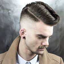 modern classic hairstyles for men 17 best images about men u0027s
