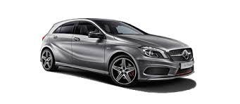 mercedes second cars mercedes dealership belfast portadown agnew
