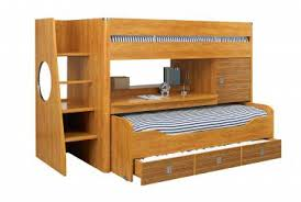 meuble gautier bureau space saving bed meubles gautier