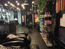 boulder hair deals and discounts salon liquid