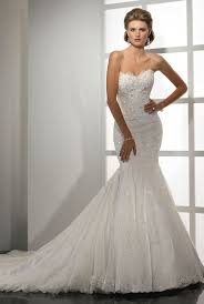 robe de mariage 2015 robes de mariée à partir de 2013 2015 2119095 weddbook