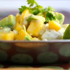 truc de cuisine tricks trucs et astuces miss parsley la cuisine