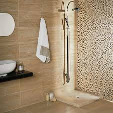 bathroom italian marble flooring cost natural stone flooring