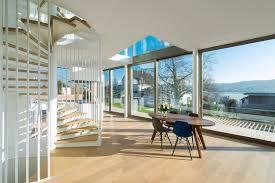 home design evolution by evolution design detached houses