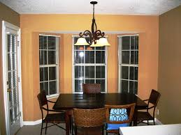 best lighting for dining room ideas also light fixtures picture