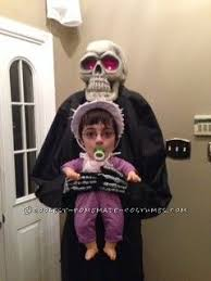 Toilet Halloween Costume 1093 Boo Images Halloween Ideas Costume