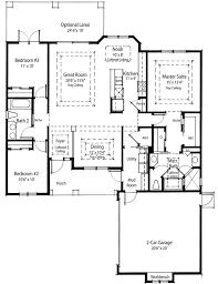 Smart House Ideas Smart Home Designs With Enchanting Smart Home Design Plans Home