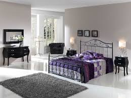 Bedroom Layout Ideas by Bedroom Product Layout Dzqxh Com