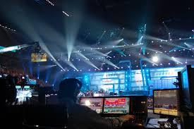 la migliore lighting designer idee e immagini di ispirazione