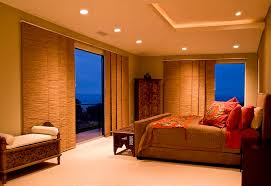 Asian Colors For Bedrooms Asian Inspired Bedrooms Design Ideas Pictures
