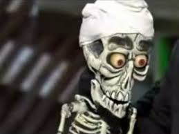 Achmed Halloween Costumes Achmed Silence Keel Pictures Images U0026 Photos Photobucket