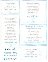 my love for you poem kidspot