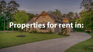 apartments for rent in greater los angeles u0026 orange county swami