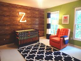 wood home interiors reclaiming wood for today u0027s modern homes