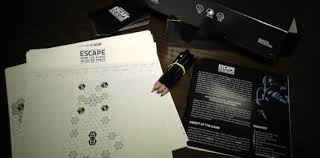 review escape from the aliens in outer space shut up u0026 sit down