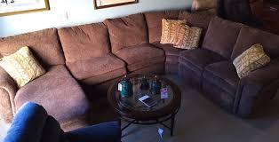 cheap lazy boy sofas la z boy rocker recliner reviews things mag sofa chair bench