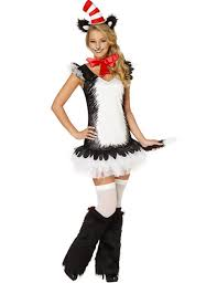 Snake Charmer Halloween Costume 11 Weirdest Halloween Costumes Sale Including