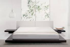 Low Height Bed Frame Bed Designs