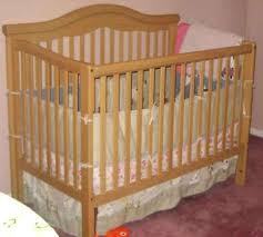 wood baby cribs best 25 crib ideas on pinterest boy nursery themes