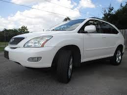 lexus suv under 20000 used lexus rx under 15 000 in georgia for sale used cars on