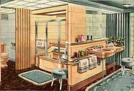 21 ideas for your 1940s ranch bungalow or cape 40s kitchens
