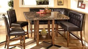 bench acceptable corner bench seating kitchen table fabulous full size of bench acceptable corner bench seating kitchen table fabulous corner dining table booth
