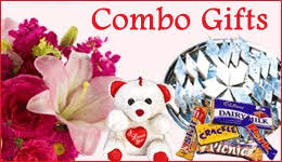 Same Day Delivery Gifts Send Flowers To Chennai Cake Gifts Delivery Same Day Cheap