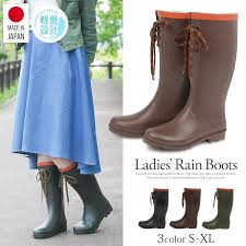 s boots day delivery s mart rakuten global market slipper anti slipping rubber boots