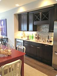 basement kitchen ideas small best 25 basement kitchenette ideas on basement