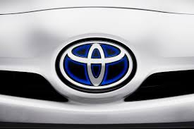 toyota car logo toyota repair in goleta ca