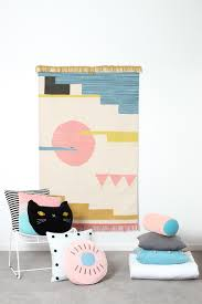 Buy Kids Rug by 32 Statement Making Geometric Rugs You Can Buy Right Now Sight