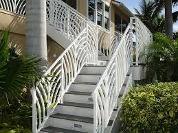 ornamental railing amd ornamental llc cape coral fl home