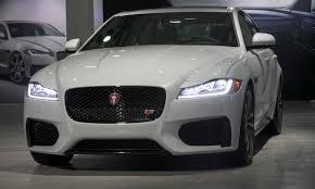 lexus is350 vs jaguar xe automotive discussion thread ot2 zero to pointless fighting