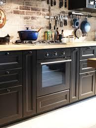 creer cuisine ikea cuisine ikea metod les photos pour créer votre cuisine ikea usa