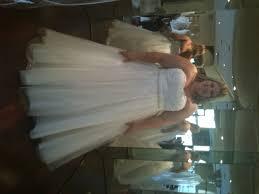 alfred angelo cinderella 205 brides weddingbee