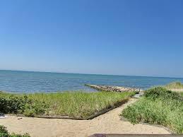 stunning oceanfront property spectacular homeaway dennis port