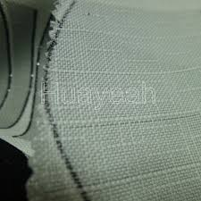 Upholstery Stitch Types Sofa Fabric Upholstery Fabric Curtain Fabric Manufacturer Grey